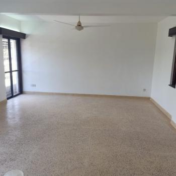2br Apartment in Nyali. Ar24, Nyali, Mombasa, Apartment for Rent