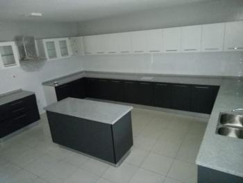 Very Spacious 4 Bedroom in a Serene, Quiet Area of Westlands, Donyo Sabuk, Westlands, Nairobi, Flat for Sale