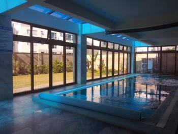 4 Bedroom En-suite Apartment Along General Mathenge, General Mathenge Gardens, Westlands, Nairobi, Flat for Sale