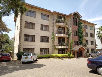 3 Bedroom Penthouse Along  Rhapta Road, Rhapta Road , Westlands, Westlands, Nairobi, Flat for Rent