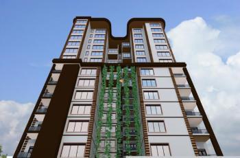 3,000sqft - 4bdrm Apartments & Dsq, General Mathenge, Runda, Westlands, Nairobi, Flat for Sale