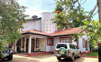 Brookside Westlands Elegant 4 Br House, Brookside Drive, Westlands, Nairobi, House for Rent