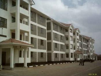 Embakasi Honey Gardens 3 Br Classic Apartment, Kimondo/builders Road, Embakasi, Nairobi, Flat for Sale