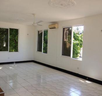 2br Apartment  in Nyali.ar31-nyali, Nyali, Mombasa, Flat for Rent
