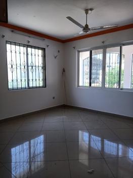 Spacious 2 Bedroom  at Hurlingham, Jabavu Road, Kilimani, Nairobi, Detached Bungalow for Rent