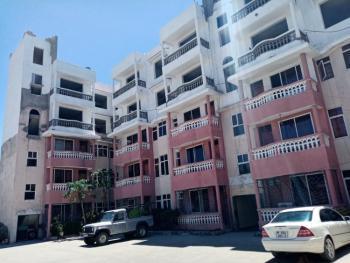 1br Apartment  in Nyali -- Zamzam Apartment-ar35-nyali, Nyali, Mombasa, Apartment for Rent
