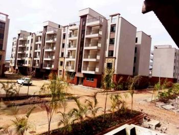 Syokimau Premium 3 Br New Apartments, Chaddy Road Syokimau, Syokimau/mulolongo, Machakos, Apartment for Sale