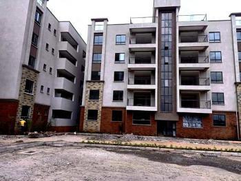 Syokimaus Prestigious 3 Br New Apartments, Mombasa Road, Syokimau/mulolongo, Machakos, Apartment for Sale
