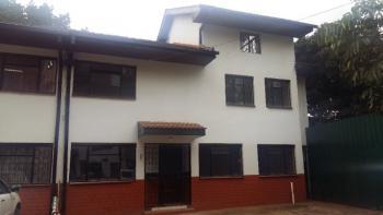 Lion Court, Masari Road, Parklands, Nairobi, Semi-detached Duplex for Sale