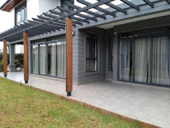 Stunning 4 Bedroom Villas, Runda, Westlands, Nairobi, House for Sale