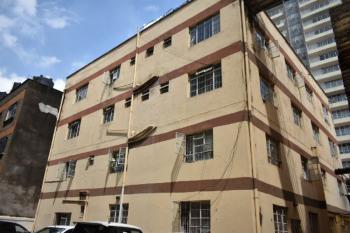 Nish Raaj Apartments, 3rd Parklands, Parklands, Nairobi, Apartment for Sale
