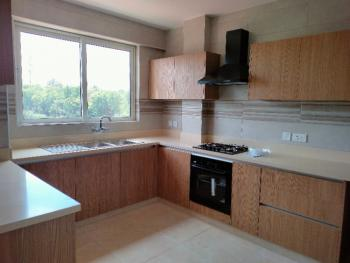 Sumptuous Two Bedrooms in General Mathenge, General Mathenge, Westlands, Nairobi, Apartment for Rent