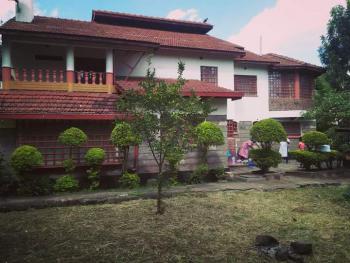 Rongai House, Along Total Petrol Station, Ongata Rongai, Kajiado, Detached Bungalow for Sale