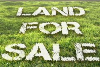 0.68 Acre Prime Residential Land, Runda, Westlands, Nairobi, Residential Land for Sale