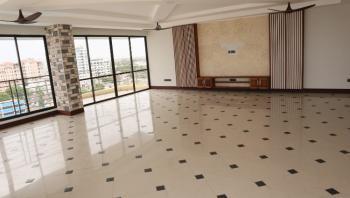 Benford Homes, Nyali, Tudor, Mombasa, Apartment for Rent