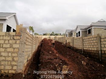 Bungalows  at The Foot of Ngong Hills, Ngong, Ngong, Kajiado, Detached Bungalow for Sale