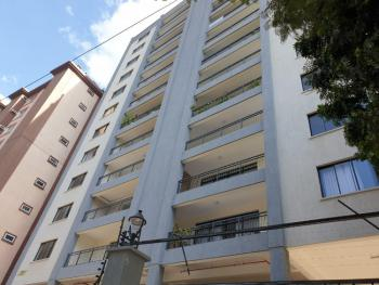 Mahalaxmi Apartments, 2nd Parklands, Parklands, Nairobi, Flat for Rent