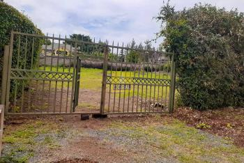 0.56 Acres Residential Land, Muthaiga North, Muthaiga, Nairobi, Residential Land for Sale