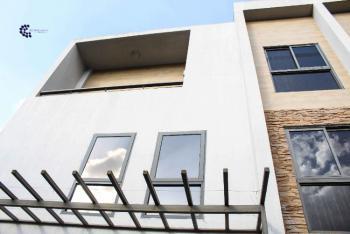 Kileleshwa 4 Bedroom Townhouse, Kileleshwa, Kileleshwa, Nairobi, Townhouse for Rent