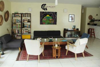 Lavington 4 Bedroom Penthouse Duplex Apartment, Lavington, Lavington, Nairobi, Flat for Sale