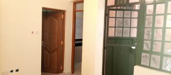 Newly Built Executive One Bedroom and Bedsitters at  Imara Daima, Maziwa Stage, Imara Daima, Embakasi, Nairobi, Apartment for Rent
