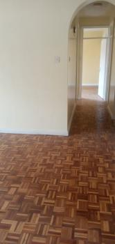 Luxury 3 Bedrooms House with Spacious Rest Room, Lenana Road, Kilimani, Nairobi, Self Contained (single Rooms) for Rent