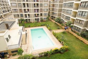 Spacious Modern Syokimau 2 Br Apartment Plus Dsq, Mombasa Road, Syokimau/mulolongo, Machakos, Apartment for Sale