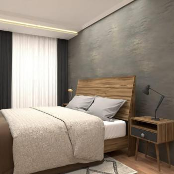 Luxury 3 Bedroom and 4 Bedroom Apartment in Parklands, 2nd Parklands, Parklands, Nairobi, Bedsitter (single Room) for Sale