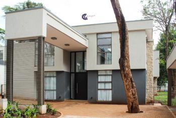 Karen 5 Bedroom Massive House, Karen, Karen, Nairobi, House for Sale