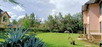 Lovely Home in a Gated Community of Townhouses, Windy Ridge, Karen, Nairobi, House for Sale
