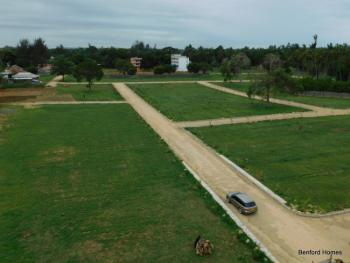 Prime Plots at Secure Developing Area of Mtwapa, Mtwapa, Kilifi, Mixed-use Land for Sale