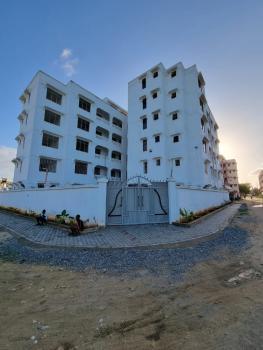 2 Br Apartment for  in Mtwapa.ar58, Mtwapa, Kilifi, Apartment for Rent