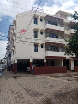 2br Apartment in Nyali Cinema. Ar61, Nyali, Mombasa, Apartment for Rent