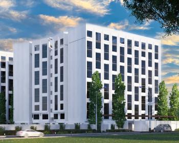 Amazingly Priced Studios, 1 & 2 Bed Apartments, Thika, Kiambu, Apartment for Sale