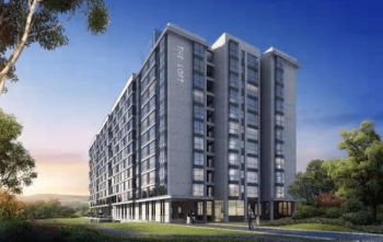 Luxury Apartments!good Location!perfect Size& Price, Ruaka, Ndenderu, Kiambu, Apartment for Sale