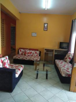 Budget Furnished  Studio Apartments, Ywca of Kenya on Nyerere Road ,adjacent to  Zambian and Uae Embassy, Kilimani, Nairobi, Self Contained (single Rooms) Short Let