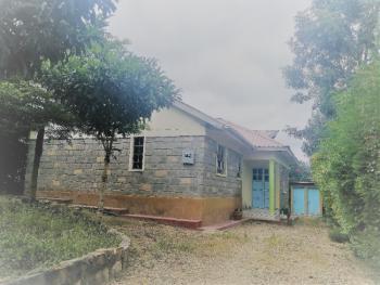 Three Bedrooms Bungalow  in Kiserian., Kiserian, Ngong, Kajiado, Detached Bungalow for Rent