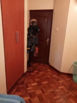 Studio in The Suburbs, Kabaserian, Lavington, Nairobi, Apartment for Rent