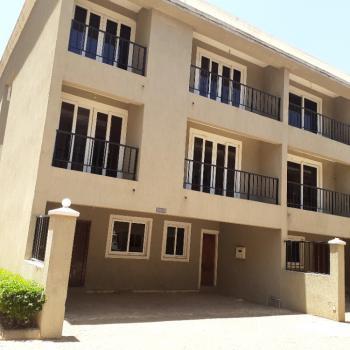 4 Bedroom Townhouses in Kings Square, Kisumu Road, Racecourse, Uasin Gishu, Townhouse for Sale