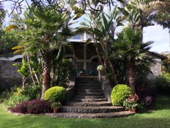 an Exceptionally Rare Gem  House in Elgon View, Lower Elgon View Estate, Racecourse, Uasin Gishu, House for Sale