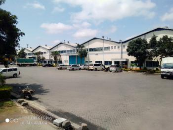 Cabbanas Mombasa Road Prime Modern Godowns, Mombasa Road,cabbanas, Imara Daima, Embakasi, Nairobi, Warehouse for Rent