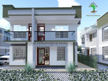 Affordable 3 Bedroom Bungalows in Juja, Juja, Kiambu, Detached Bungalow for Sale