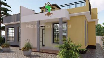 3 Bedroom Bungalows Along Kangundo Road, Ruai, Nairobi, Detached Bungalow for Sale