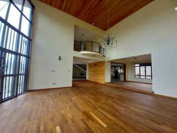 Modern 5 Bedroom All En-suite Townhouses, Runda, Westlands, Nairobi, House for Sale