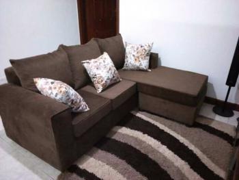 1 Bedroom Furnished Rhapta Road Westlands., Rhapta Road, Westlands, Nairobi, Apartment for Rent