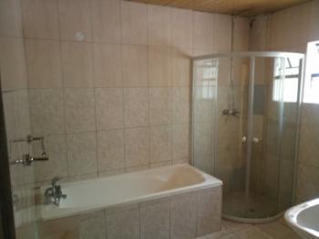 4 Bedroom Townhouse, Shanzu Road, Matopeni, Nairobi, Townhouse for Rent