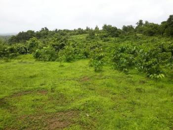 Arable Land Available (40m per Acre), Daystar University, Athi River, Machakos, Land for Sale