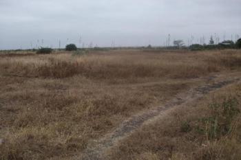 Daystar University 5acres Land, Athi River, Athi River, Machakos, Residential Land for Sale