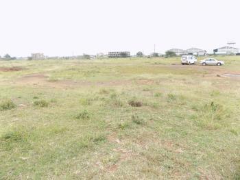 10.8acres Land, Mombasa Road Konza Ict Park, Machakos Central, Machakos, Mixed-use Land for Sale