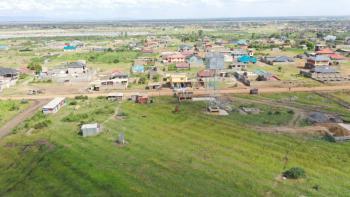 Selling Residential Plot at Matangi, Kimbo, Matangi, Kimbo, Township E, Kiambu, Residential Land for Sale